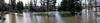 BESANCON: 2018.01.07 Innondation du Doubs due à la tempète Eleanor40