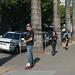 Sacramento no policing (#1193)