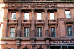 clydesdale bank 342 argyle street, glasgow (2)