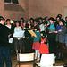 Concert Ancoeur 1990-1995