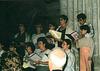 Concert Ancoeur
