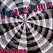 """Skotlandia - Albumo """"Kompendium de SOLOTRONIK"""