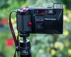 Pentax PC35AF-M