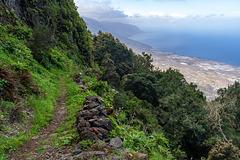 Camino Jinama - 9