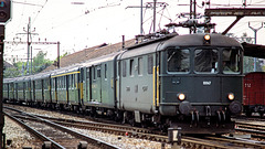 870000 Morges Re4 4 I