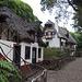 2011 Madeira - Parque Florestal das Queimadas