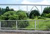Brücken HFF # 3 (PiP)