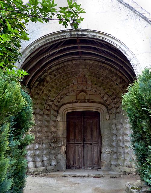 Saint-Vaast-de-Longmont - Saint-Vaast