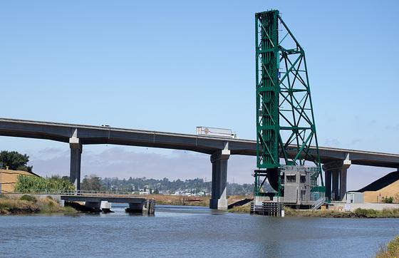 Petaluma SMART bridge (#0996)