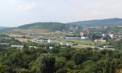 2016-07-24 41 UK Nitra