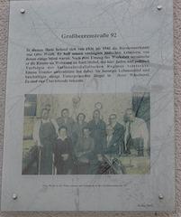 Berlin Kreuzberg (#0820)