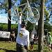 Bicicleta Fantasma Róger [04]