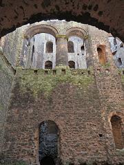 rochester castle, kent   (40)