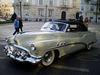 Buick Roadmaster Convertible (1954).