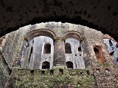 rochester castle, kent   (41)