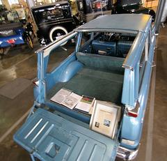 1958 Studebaker Wagonair (5051)
