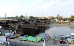 2015-08-14 33 Elbe