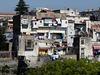 Herculaneum- Living on the Edge