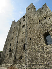 rochester castle, kent   (42)