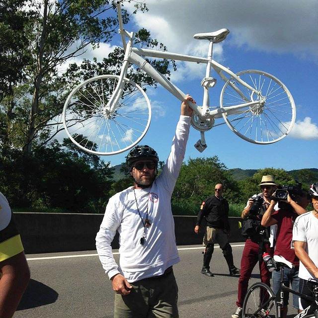 Bicicleta Fantasma Róger [07]