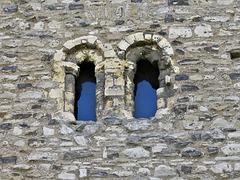 rochester castle, kent   (43)