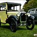 1929 Austin - UW 1914