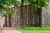 Edinburgh - Holyrood Palace