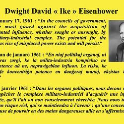 01-Eisenhower1961