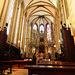 Erfurter Dom. Der ältere Teil. ©UdoSm