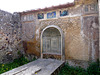 Herculaneum- Casa dello Scheletro
