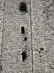 rochester castle, kent   (45)
