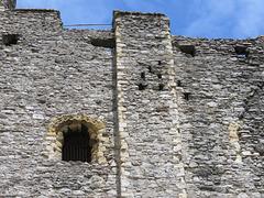rochester castle, kent   (46)