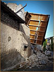 Erdbeben Norcia [9]