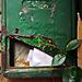 Post für dich !