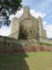 rochester castle, kent   (47)