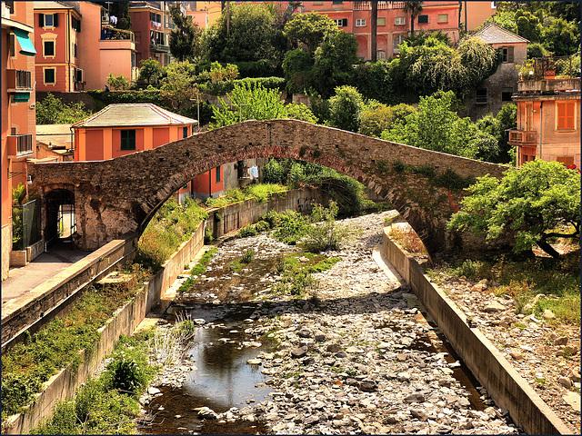 Genova (195)