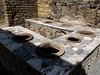 Herculaneum- Thermopolium