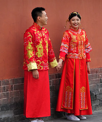 Auspicious Day for Wedding Photos_1