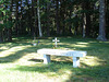 Grieve -Stokes bench