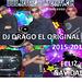 DJ DRAGO