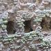rochester castle, kent   (3)