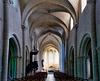 Sainte Menehould -  Notre-Dame-du-Château