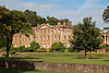Himley Hall, Staffordshire