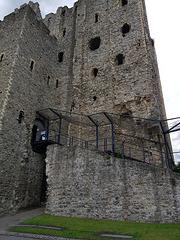 rochester castle, kent   (5)