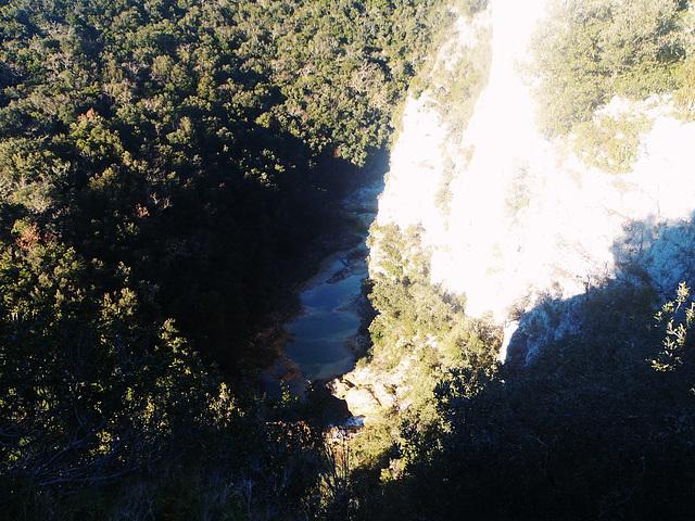 08-Gorges de l'Aiguillon