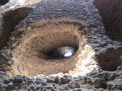 rochester castle, kent   (6)