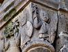 Le Puy en Velay - Cathédrale Notre-Dame-de-l'Annonciation