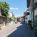 Avenches - Altstadt (© Buelipix)