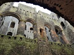 rochester castle, kent   (9)