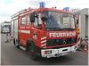 """Mercedes-Benz LF 8/6 """"Feuerwehr Remchingen"""""""